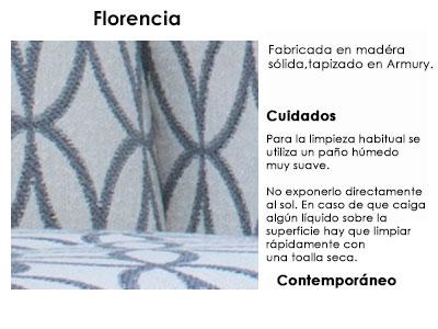 Florenciaarmury_gris