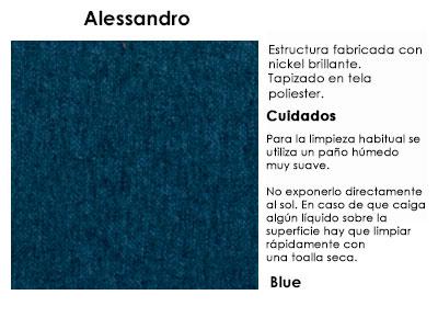 alessandro_blue