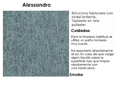 alessandros_smoke