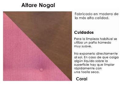 altare_coral