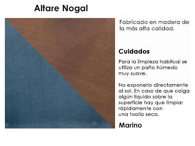 altare_marino