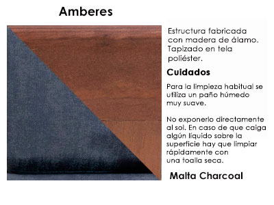 amberes_charcoal