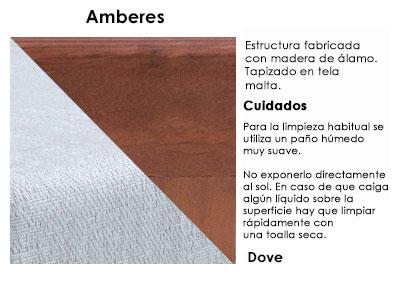amberes_dove