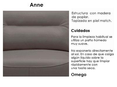 anne_omega