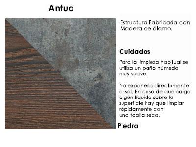 antua_piedra