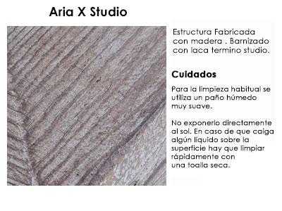 aria_xstudio