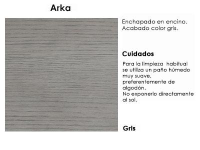 arka1_gris