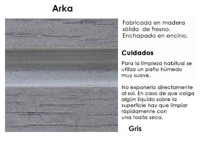 arka2_gris