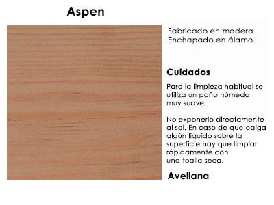 aspen_avellana