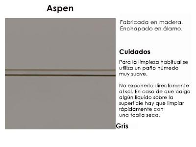 aspen_gris