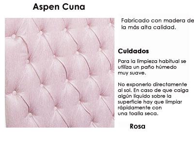 aspen_rosa