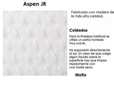 aspenjr_malta
