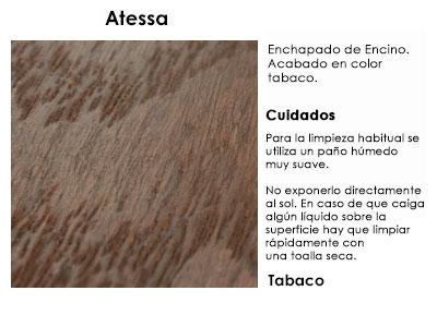atessarec_tabaco