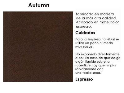 autumn_espresso