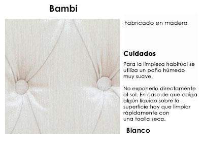bambi_blanco