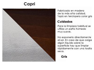 capri_gris