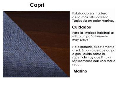capri_marino