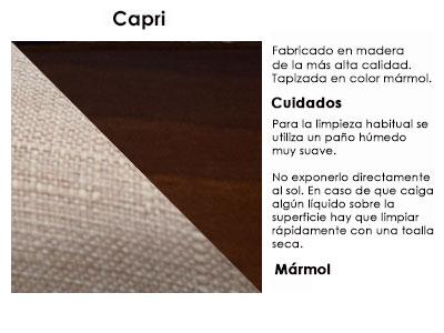 capri_marmol