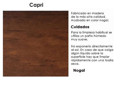 capri_nogal
