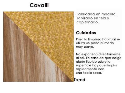 cavalli_trend