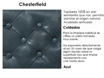 chesterfield_azul