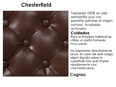 chesterfield_cognac