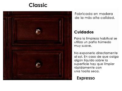 classic_expresso
