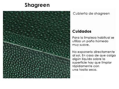 consola_shagreen