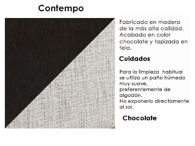 contempotela_chocolate