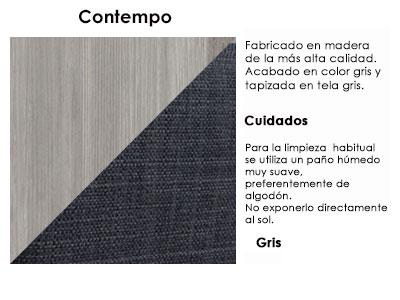 contempotela_gris