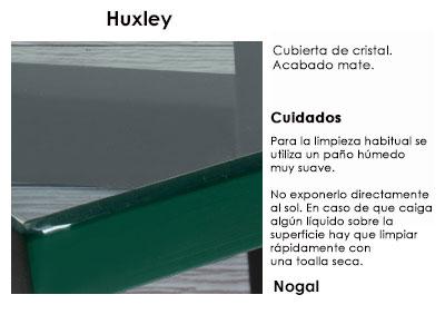 cristal_huxley