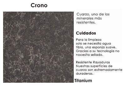 crono1_titanium