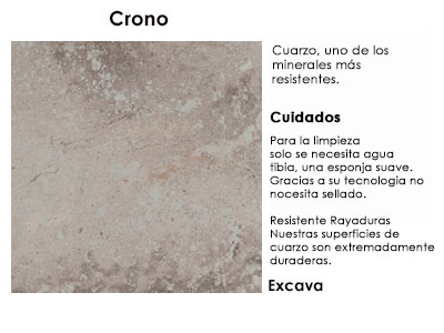 crono_excava
