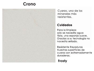 crono_frosty