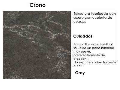 crono_grey