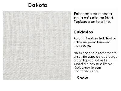 dakota1_snow