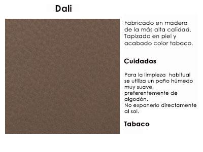 dali_tabaco