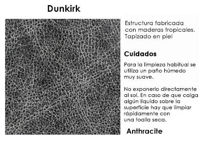 dunkirk_anthracite