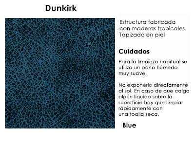 dunkirk_blue