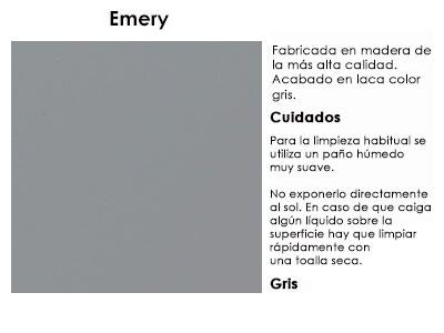 emery_gris