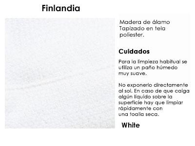 finlandia_white