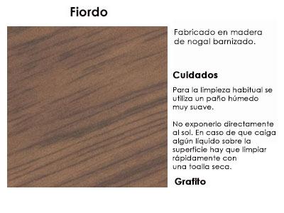 fiordo_grafito