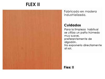 flex_miel