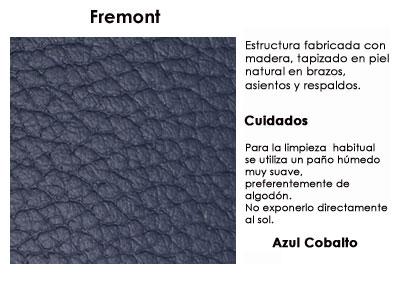 fremont_azulcobalto