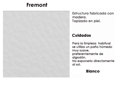 fremont_blanco