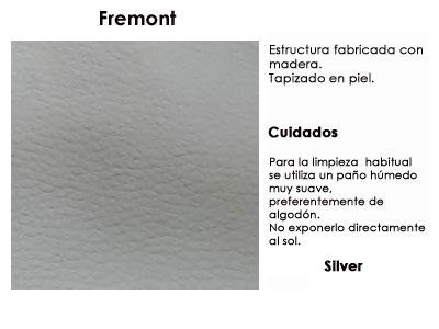 fremont_silver