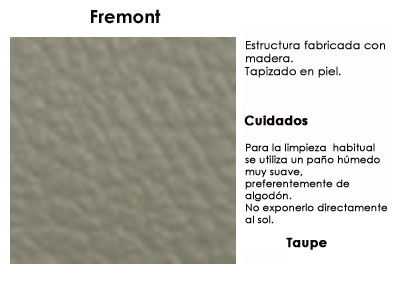 fremont_taupe