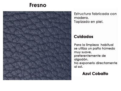 fresno_azulcobalto