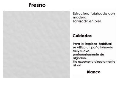 fresno_blanco
