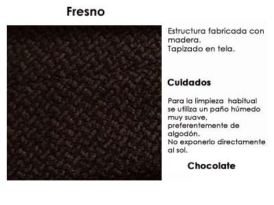 fresno_chocolate